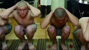 boys nude russia|