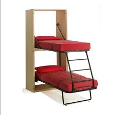 How Much Do Bunk Beds Cost Bunk Murphy Bed In The Ledo Italian Beds Architecture 4 Plan 18
