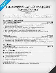 Resume Template Engineer Resume Work Permit Popular Cover Letter Ghostwriters Website Gb