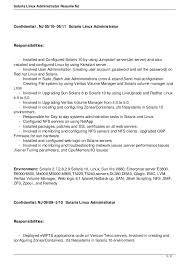 java programmer resume samples examples careerride resume