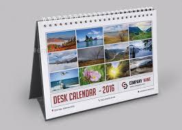holiday calendar template calendar template free u0026 premium