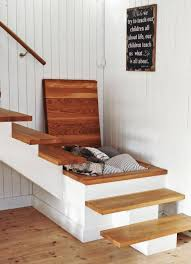 clever storage solutions for every room in the home