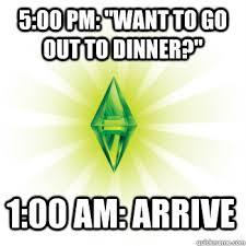 Sims Meme - the sims meme sims best of the funny meme