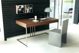 L Shaped Contemporary Desk Contemporary Office Tables Medium Size Of Office Modern Desk L