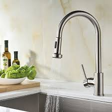 avola kitchen faucet top rated kitchen faucets