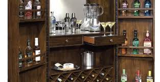 liquor table bar amazing liquor cabinet lock awesome lawyers bookcase