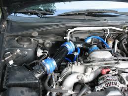 saabaru engine saab 92 forum saab92x com where do i get a hybrid intake