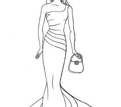 barbie coloring pages free coloring pages adresebitkisel