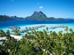 bora bora pearl resort french polynesia booking com