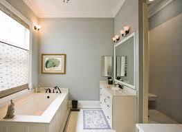 paint ideas for bathroom walls bathroom wall paint home improvement ideas