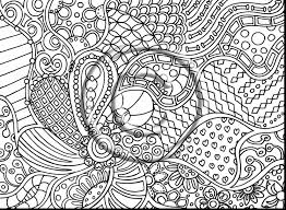 graffiti color pages astonishing frog and toad coloring pages with crazy coloring pages
