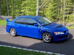 1000 images about lancer evo on pinterest my boys electric blue