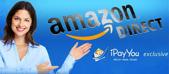 amazon black friday coins bitcoin conquers black friday with ipayyou u0027s amazon direct service