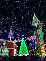 Osborne Family Spectacle Of Dancing Lights Osborne Family Spectacle Of Dancing Lights