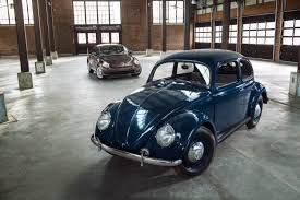 lexus on englewood volkswagen beetle the lacarguy blog