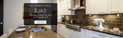 glass tile kitchen backsplash pictures best of gray glass subway tile kitchen backsplash gl kitchen design