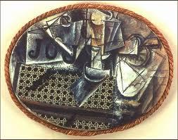 nature morte la chaise cann e picasso pin by jp dubs alias jean dubois on du xxe siècle