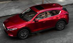 2017 mazda cx 5 for sale near mishawaka in basney mazda
