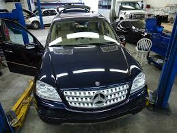 mercedes service prices mercedes service specials miami kendall florida specialty