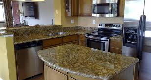 extra large kitchen islands favored oak kitchen cabinets tags cheap kitchen cabinet doors