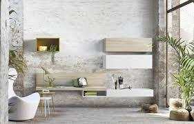 style cuisine yutz meubles modulables moselle thionville yutz styl cuisine