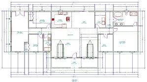 design your own home design your own home floor plan