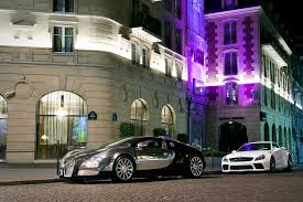 mercedes mex bugatti veyron and sl 65 black series alexandre besanc flickr