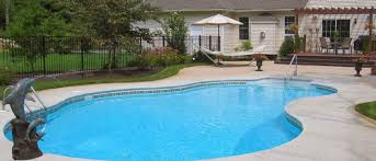 Pool And Patio Coventry Ri Full Service Pool Company Central U0026 Southern Rhode Island