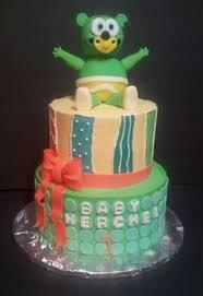gummy bear τούρτα τούρτα με ευνοούμενου τούρτες birth cakes