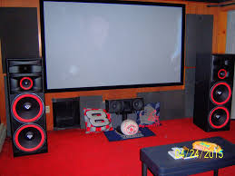 cerwin vega home theater gqwft com
