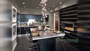 Kitchen Cabinets Concord Ca Kitchen Remodeling Concord Ca 925 448 9335 Bay Area Youtube