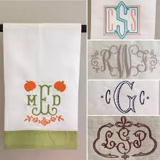 machine embroidery designs for kitchen towels monogram embroidery fonts from apex embroidery designs fan