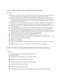 subrato banerjee gm cover letter u0026 cv
