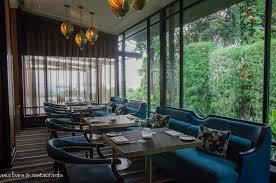 illido at the cliff u2013 italian fine dining restaurant in singapore