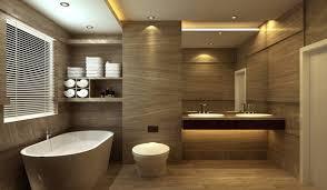 Classic Bathroom Design Bathroom Classic Design Interiors Design