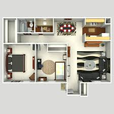 images of floor plans monte carlo availability floor plans pricing