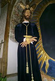 robe de mariã e original file avila iglesia de santa de jesus ex convento de las