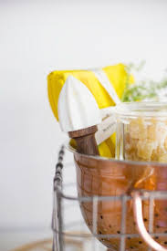 Housewarming Gift Ideas 141 Best Gift Baskets Images On Pinterest Gifts Gift Basket