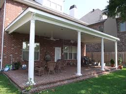 Patio Roof Designs Pictures by New Orleans Roof Covers Outdoor Living Custom Outdoor Concepts