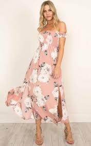 maxi dresses shop maxi dresses online showpo
