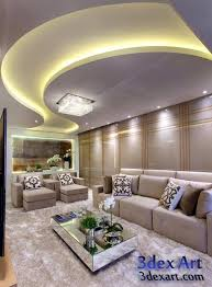 Ceiling Lights For Living Rooms False Ceiling Designs For Living Room And 2018