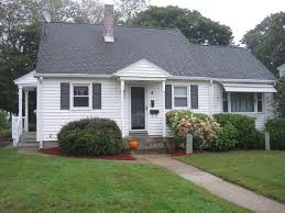 residential homes and real estate for sale in gardner ma by price