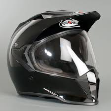 suomy motocross helmet suomy helmet mx tourer mono black now 15 savings 24mx