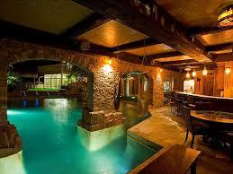 best 25 fiberglass pool prices ideas on pool cost best 25 indoor outdoor pools ideas on indoor swimming