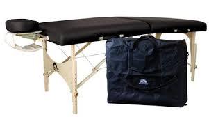 stronglite standard plus massage table inner strength e 2 massage table