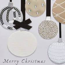 papyrus six ornaments greeting card target