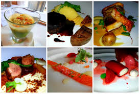 2014 food trends tasting menus will gain in popularity and not