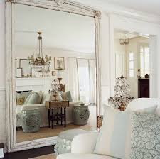Home Decor With Mirrors Decorating With Mirrors How To Make A Space Look Bigger