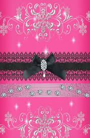 girly background pictures for desktop 224 best ribbon wallpaper images on pinterest wallpaper