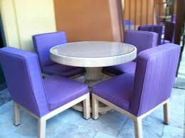 Comfortable Patio Furniture Comfortable Patio Furniture Picture Of Vee Quiva Hotel U0026 Casino
